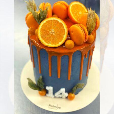 I Lov orange_cake_square